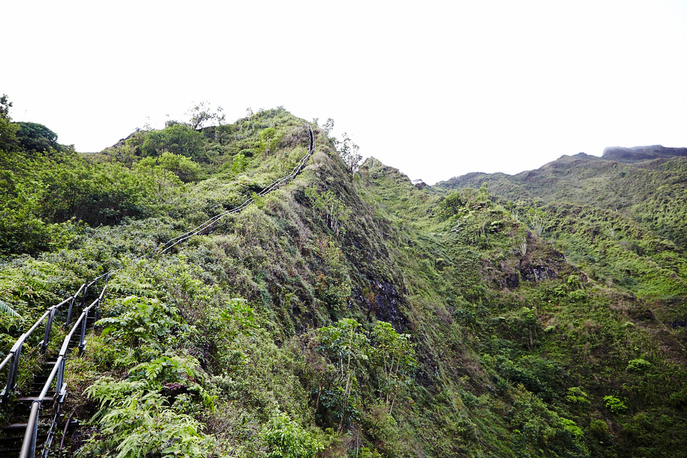 HaikuStairs11.jpg