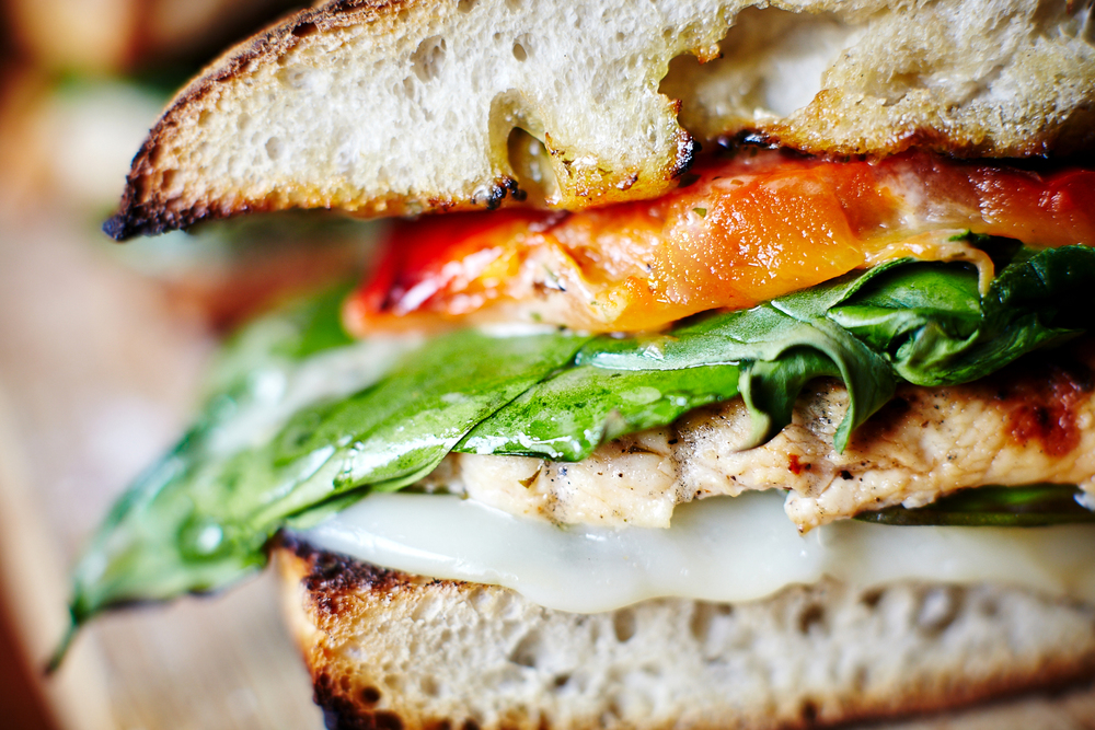 2015-0525 - Chicken Sandwich_0386.jpg