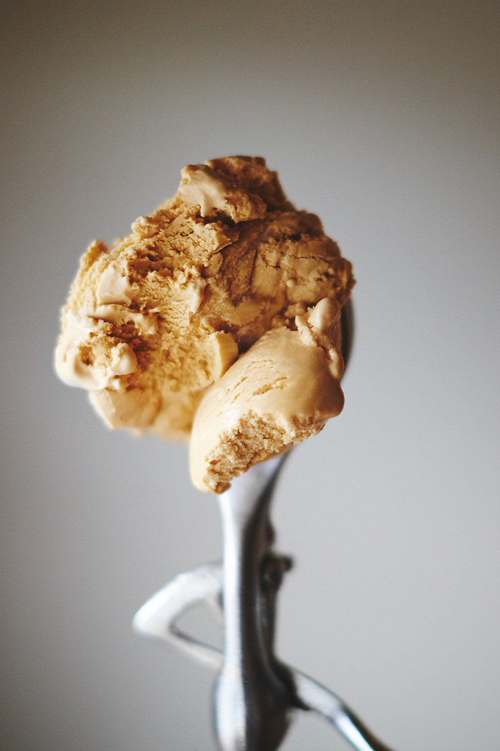 2015-0603 - Salted Carmel Ice Cream_0053.jpg