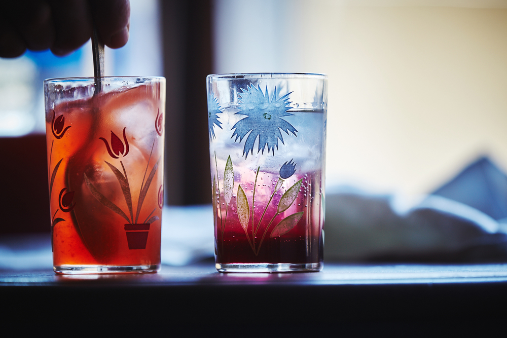 2015-0827 - CocktailShrubs_0179.jpg