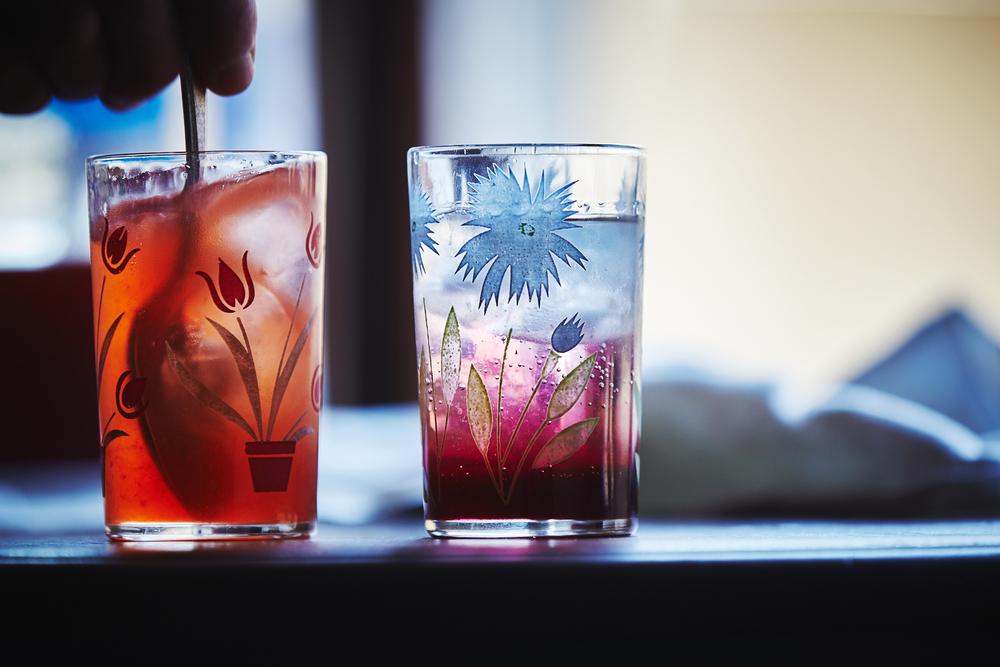 2015-0827 - CocktailShrubs_0179.jpg
