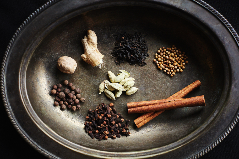 2015-1008 - Chai Spices in Bowl_0038 1.jpg