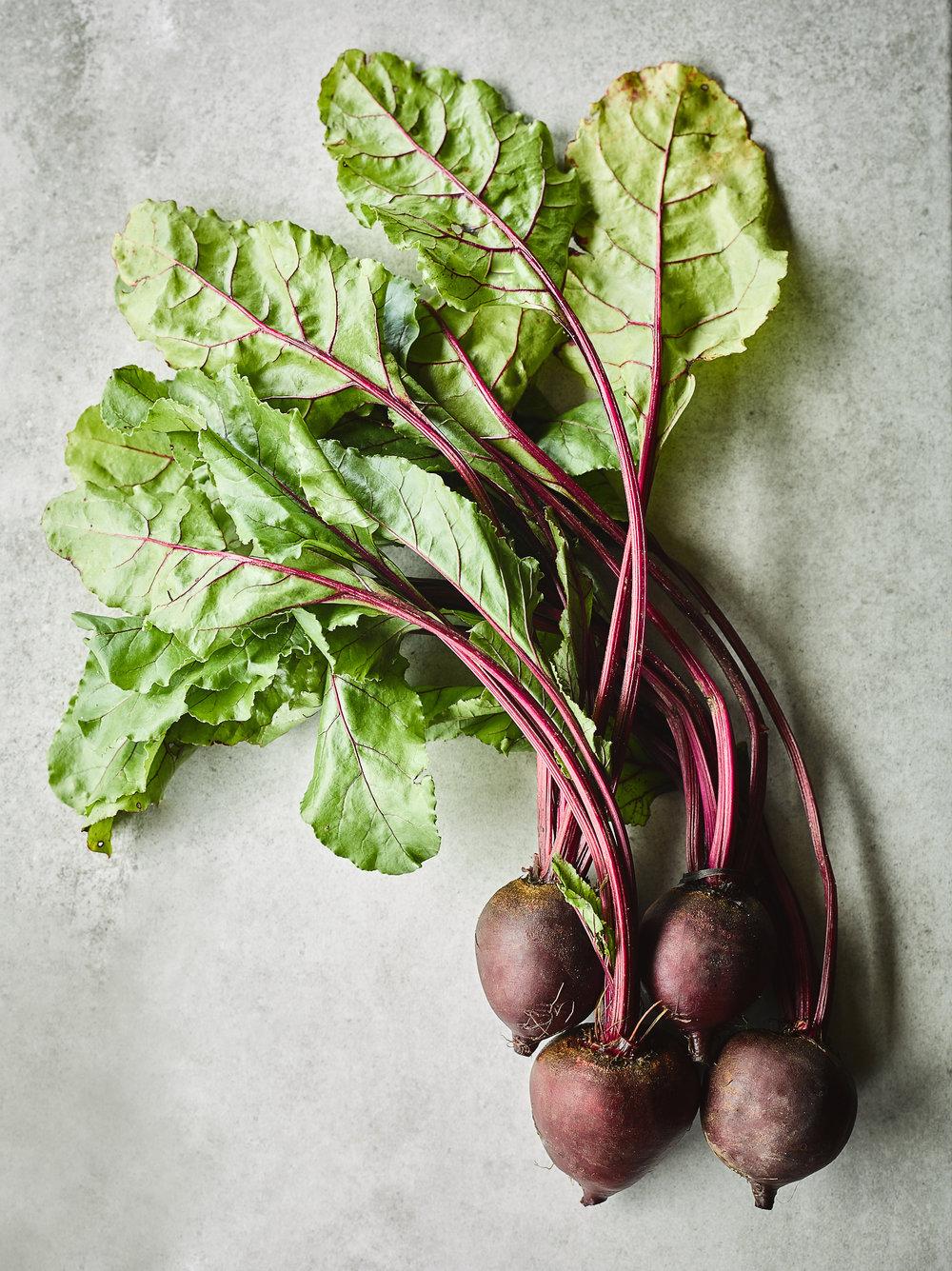 2016-0702 - Beet Salad 0056.jpg