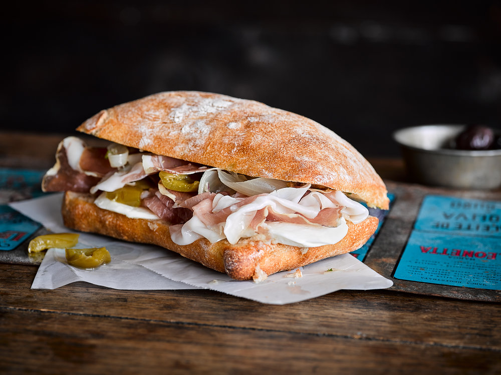 2018-0506 - Salumi_Culatello_Sandwich_0556.jpg