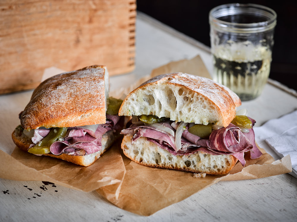 2018-0506 - Salumi_Tongue_Sandwich_0648.jpg
