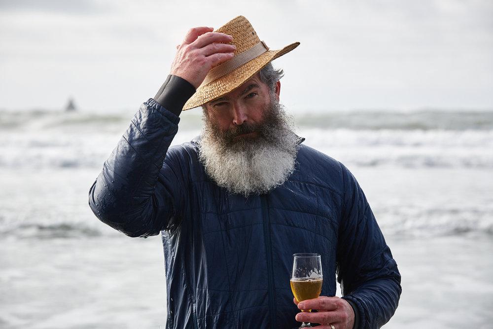 2017-0124 - Fair Isle Brewing_0742.jpg