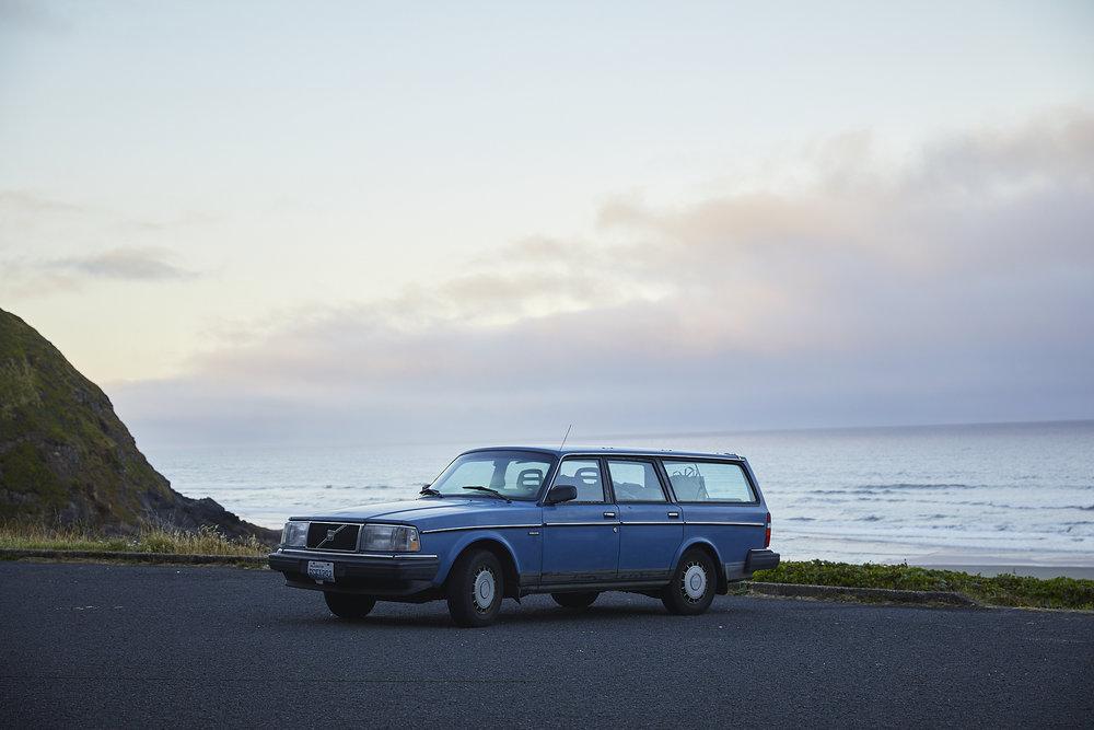 California Coast 9
