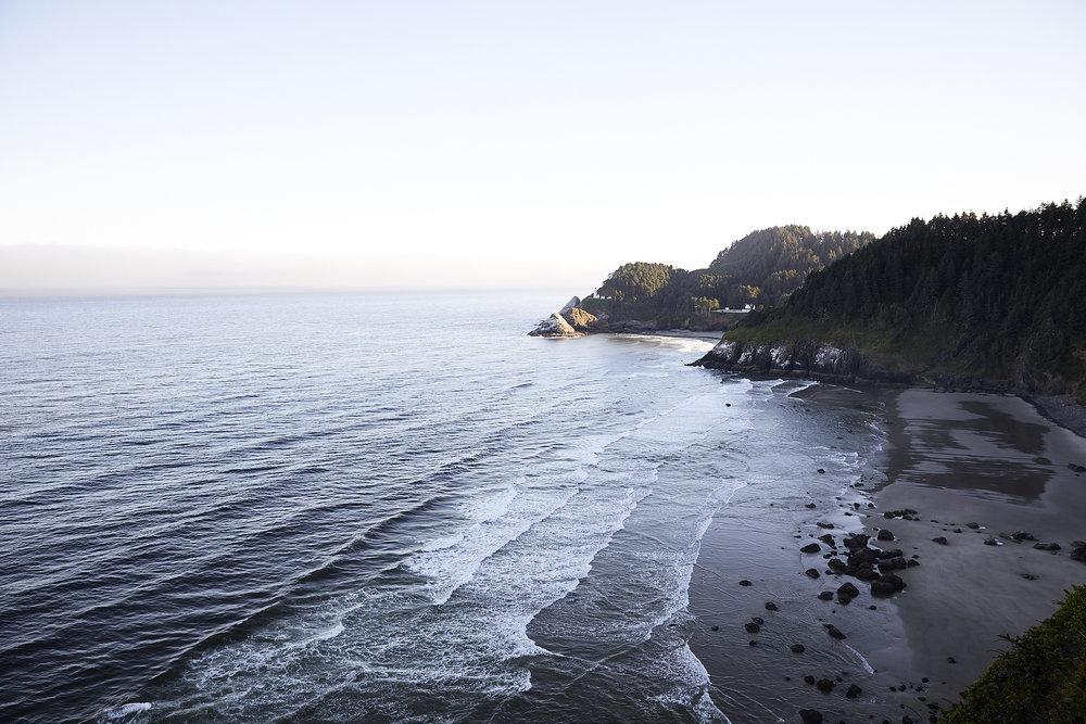 California Coast 5