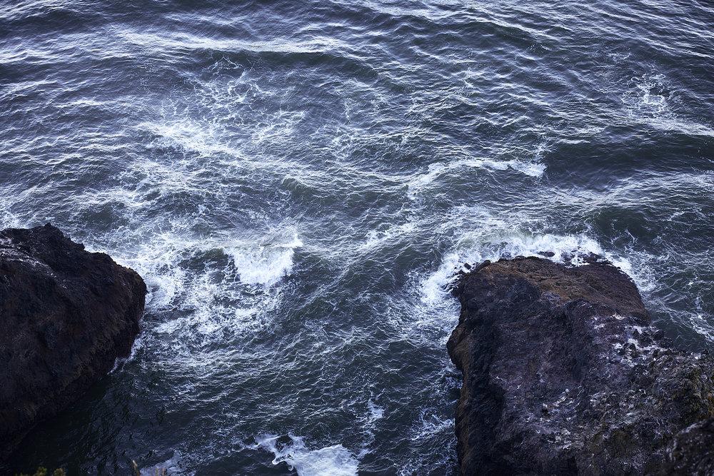 California Coast 6