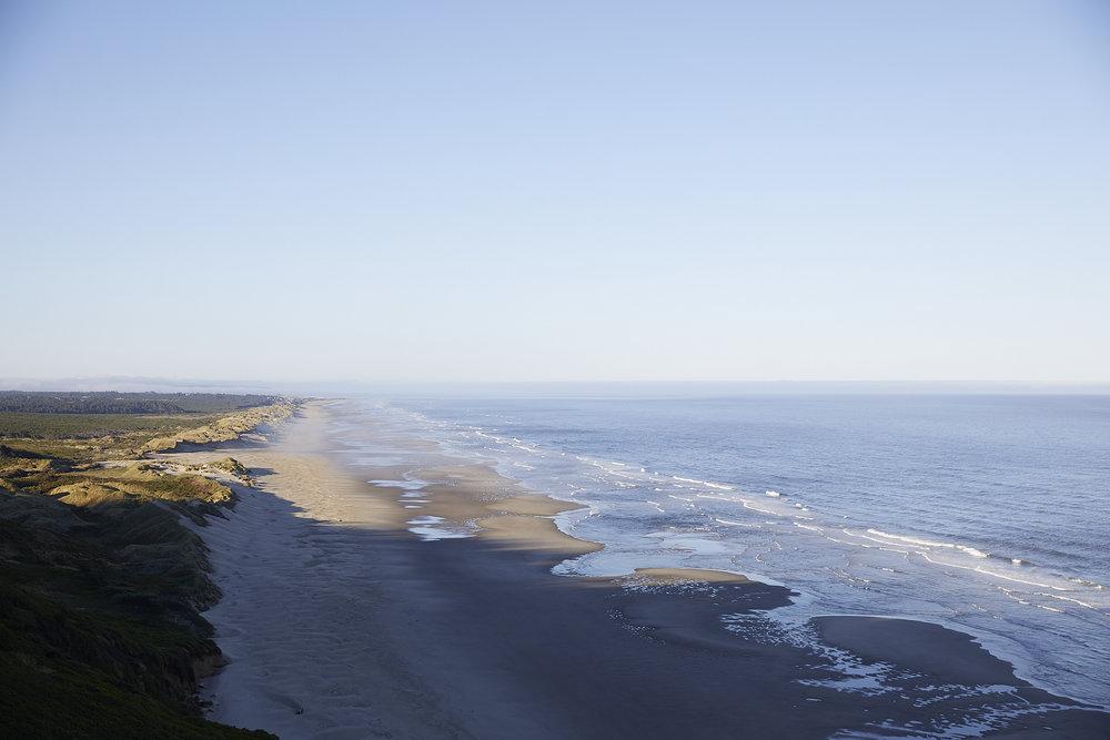 California Coast 8