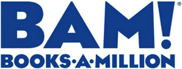 BAM_logo_tag_color.png