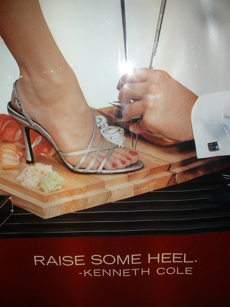 man eating woman's toe.jpg