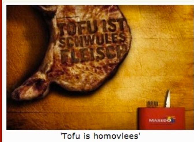 translation tofu is gay meat.png