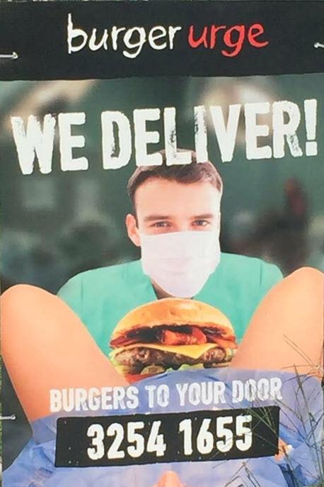 burgerurge.jpg