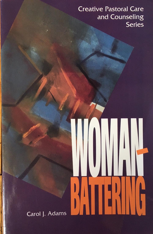 Woman-Battering