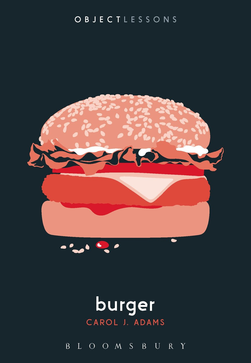 burger copy.jpg