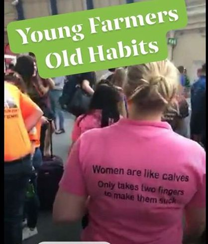 young farmers old habits.jpeg