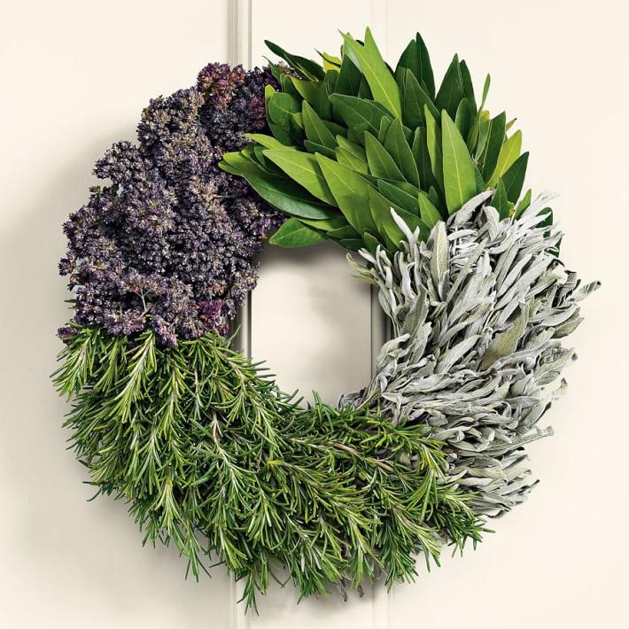 HerbWreath.jpg