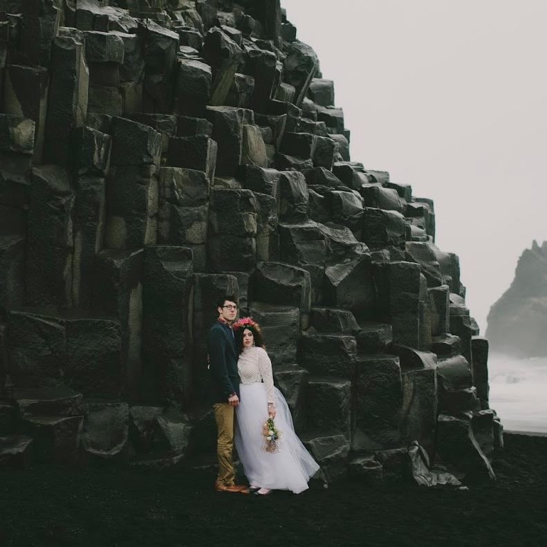 Islandwedding.jpg