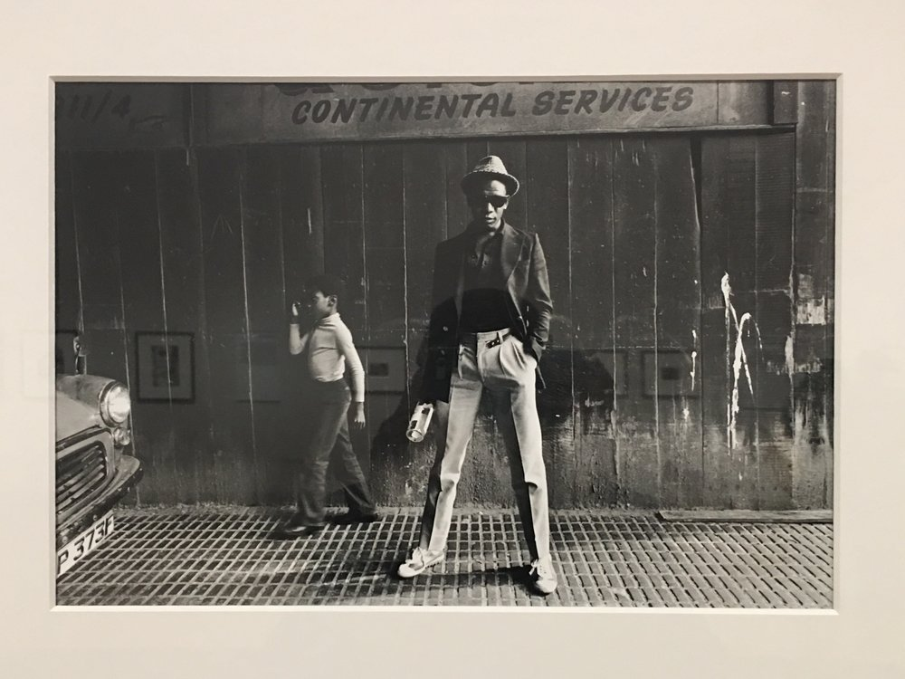 Tate-Britain.jpg