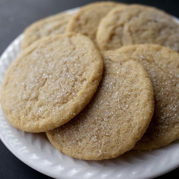 Mrcoryscookies.jpg