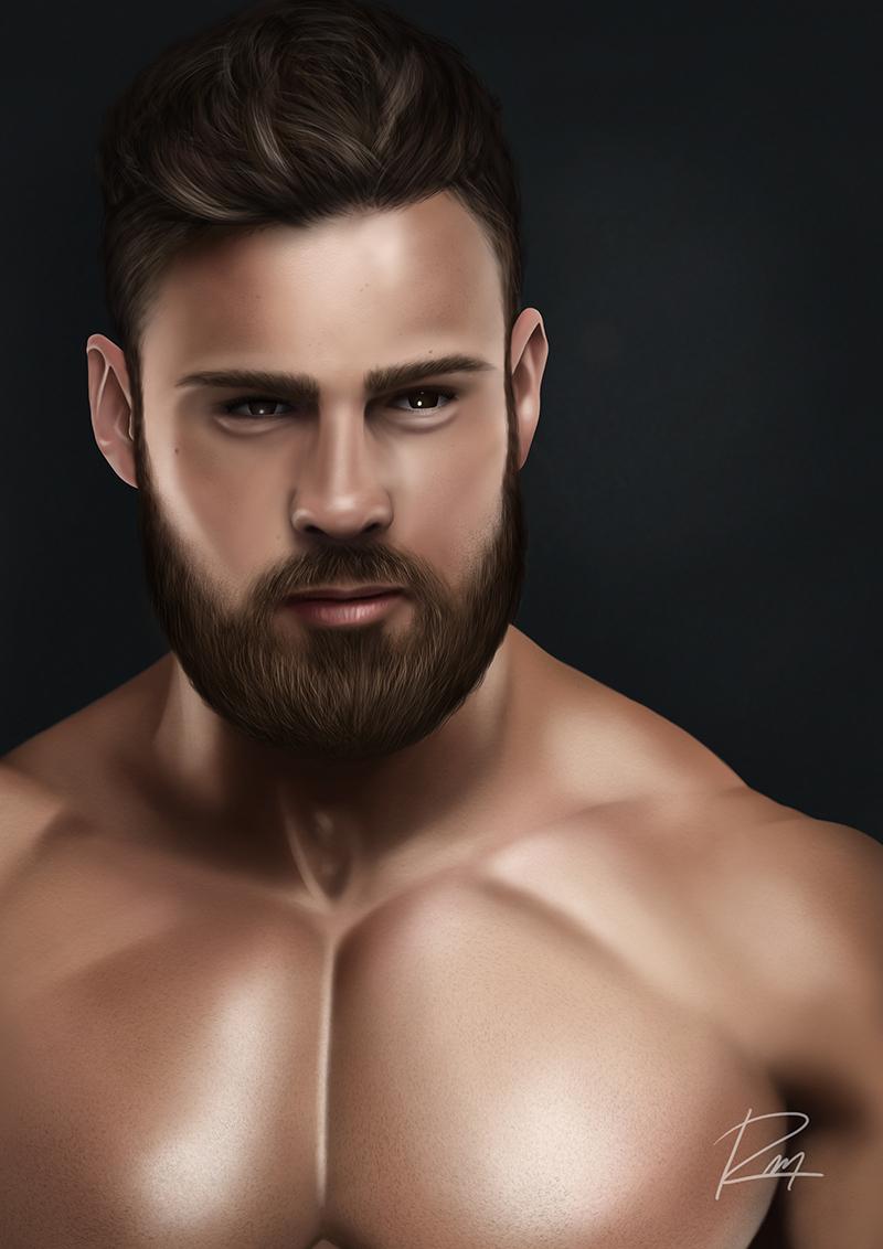 Beard_1.jpg