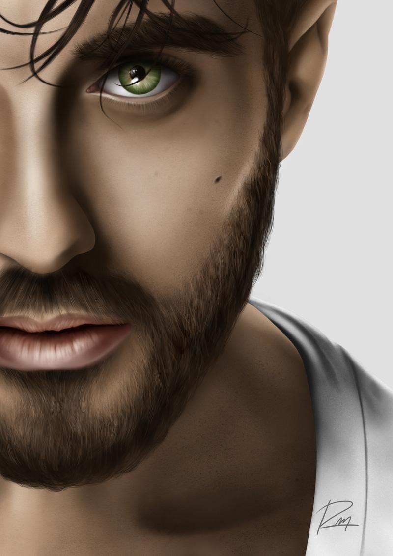Beard_2.jpg