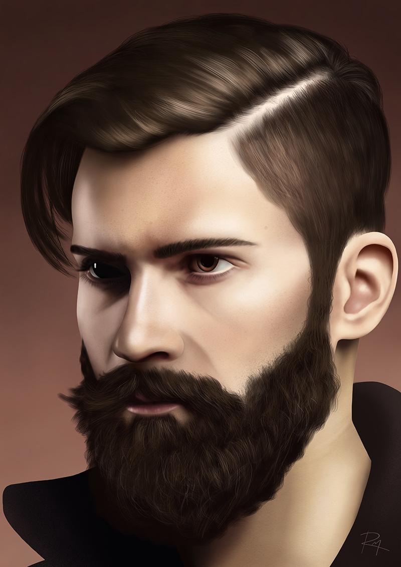 Beard_3.jpg