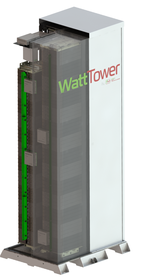 watt tower cut 3.png