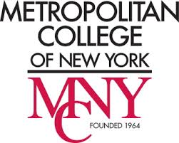 Metropolitan College of New York.jpg