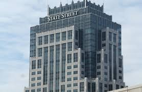 State Street Corporation.jpg