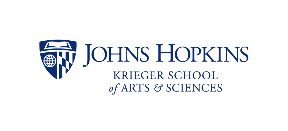 krieger.logo.small.horizontal.blue.png