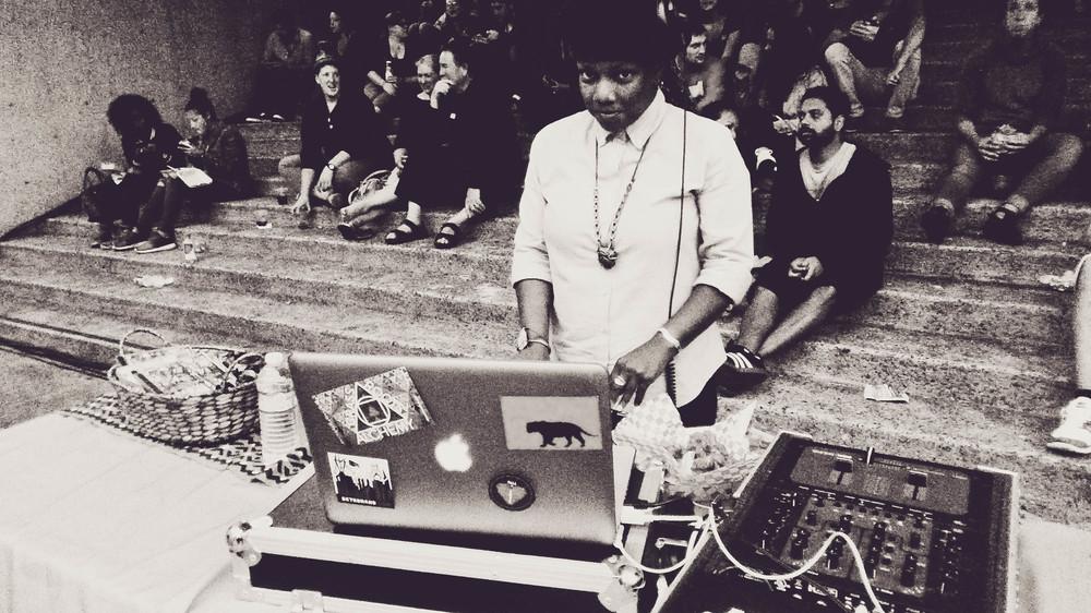 OMCA DJ NEKAY.jpg