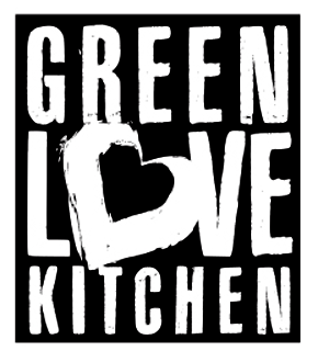 Green Love Kitchen