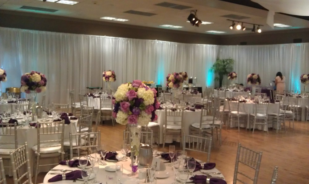 pipe-and-drape-rental