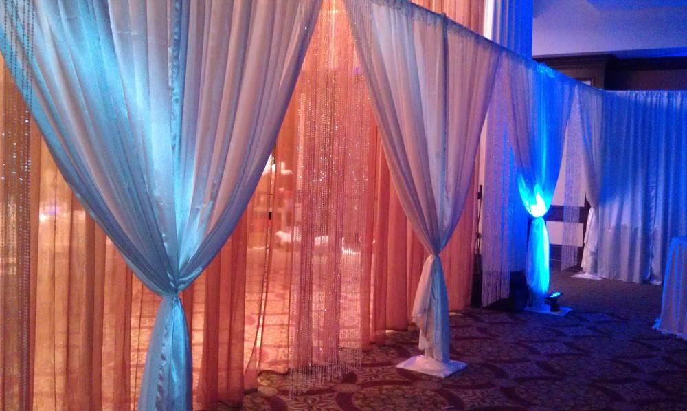 wedding-rentals-los-angeles