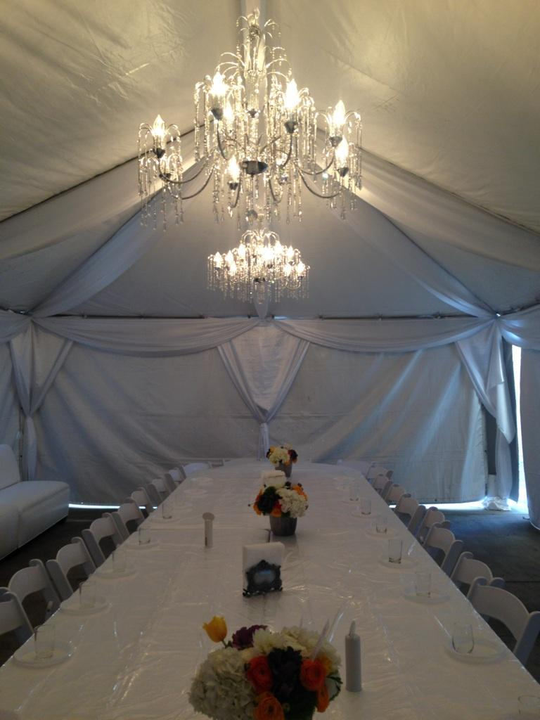 passover_tent1