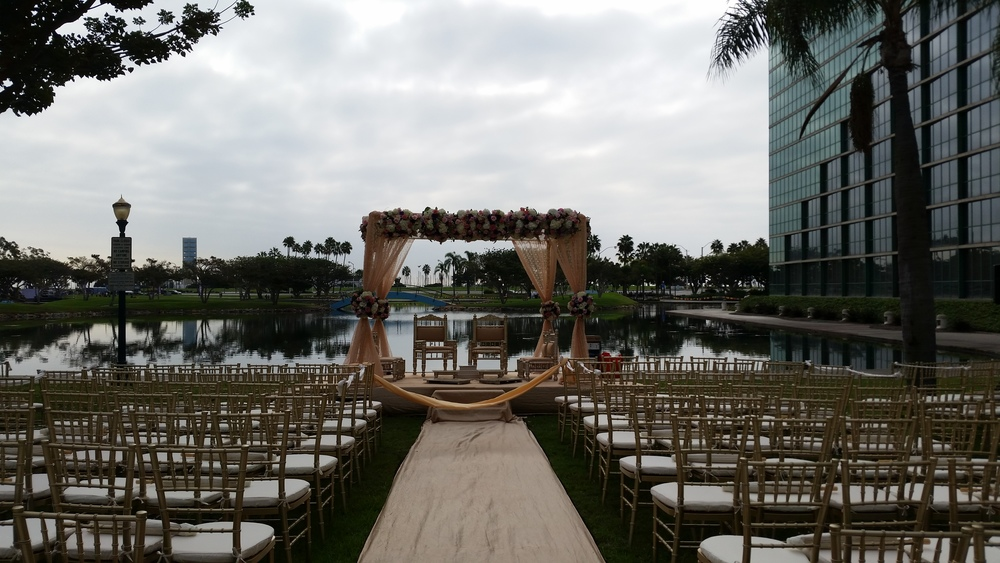 mandap-rentals-los-angeles