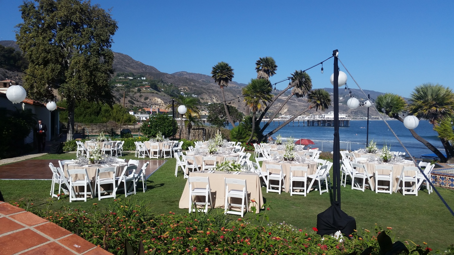 party rentals los angelesterms and conditions u2014 opus event rentals