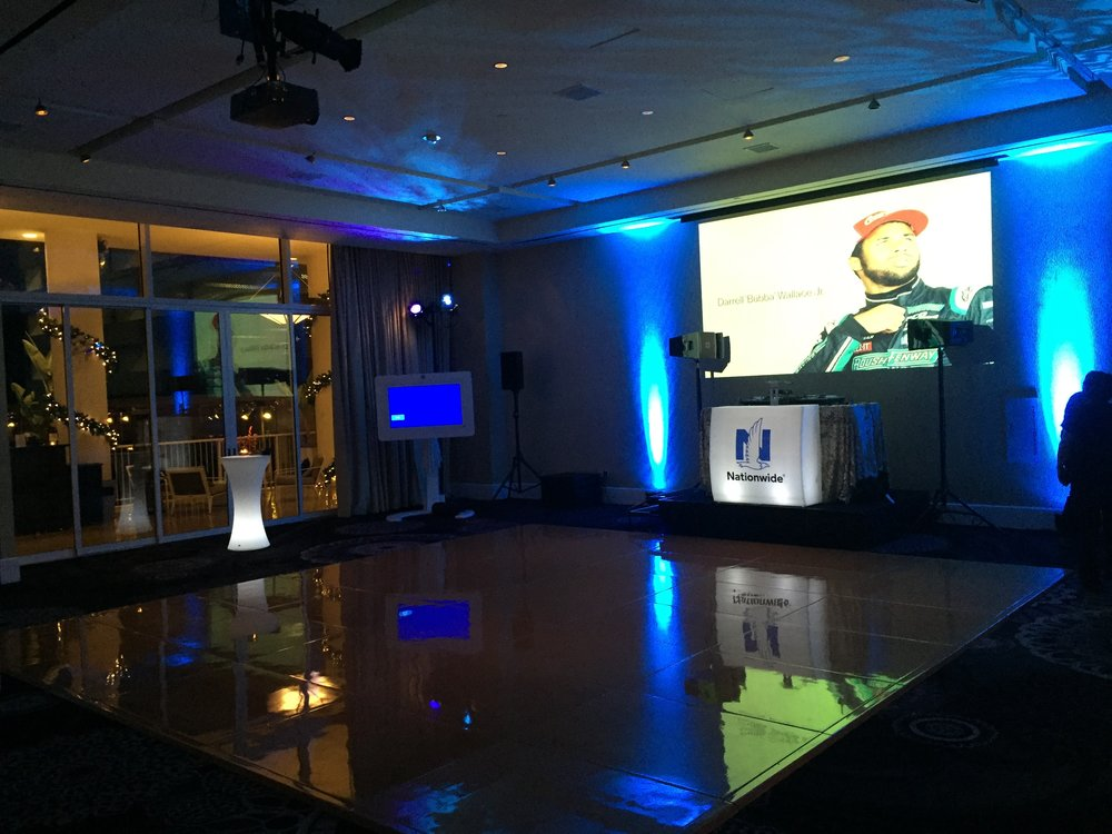 glowmi tag furniture light led with highlight com growmi it supplier canadianspecialevents up
