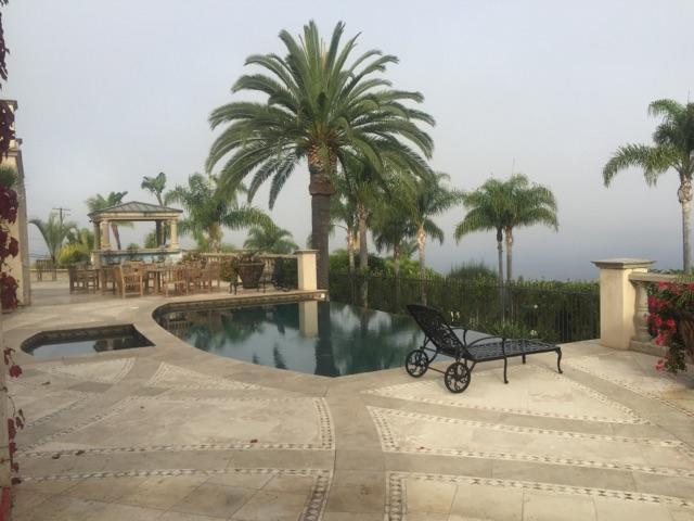 pool cover rentals irvine