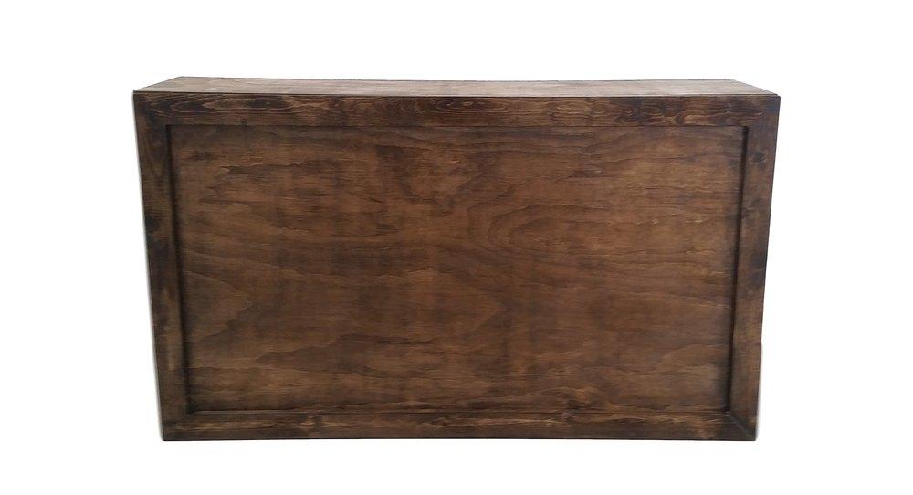 bar-wood-6'-walnut.jpg