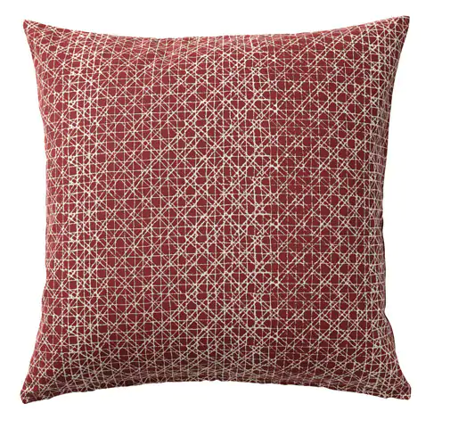 Pillow - Red-hash.png