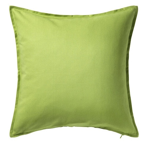 Pillow - Green.png