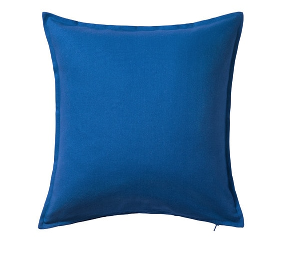 Pillow - Blue.png