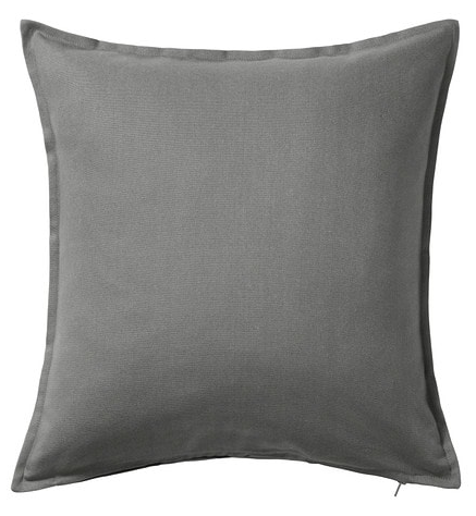Pillow - Gray.png