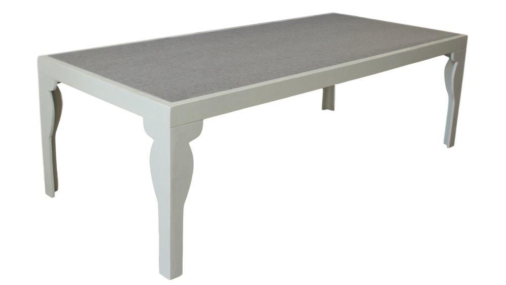 ilcielo - grey.png