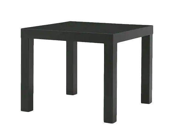 side table black_clipped_rev_1.png