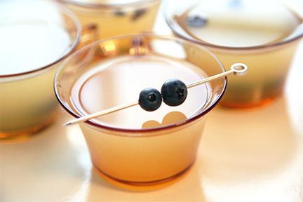 teacup_publicprovision.jpg
