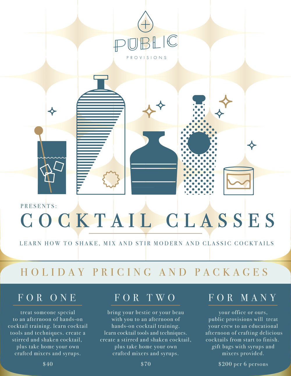 holiday_cocktail_class_public_provisions-1.jpg